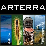 Arterra Picture Library